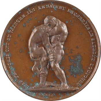Algérie, Louis-Philippe Ier, victoires françaises en Afrique du nord, 1844