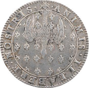 Ordres du Roi, Ordre du Saint-Esprit, Henri IV, s.d