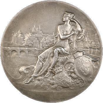 Nocq (H.) : Banque de Paris et des Pays-Bas, 1872-1922 Paris