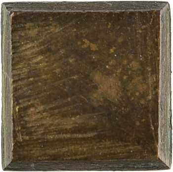 IIIe République, poids de 4 carats, s.d