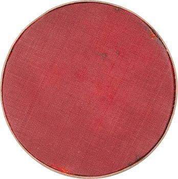 Descamps (Éd.) : Élégante Art Déco, plaque électrotype, s.d