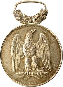 IIIe République, Assurances incendie l'Aigle, concours Lépine, 1920 Paris
