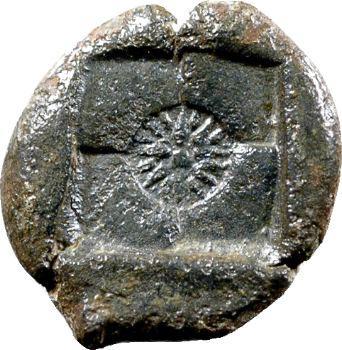 Sicile, petit bronze, Syracuse, avant 357 av. J.-C.