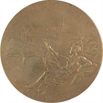 Levillain (F.) : Exposition Universelle de Paris, 1889 Paris
