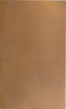 Pelletier (R.) : Léda et le cygne, plaque, s.d. (c.1934) Paris
