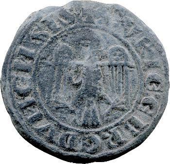 Embrun (comté et archevêché d'), bulle de l'archevêque