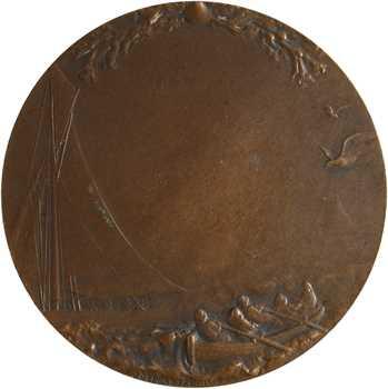 Legastelois (J.-P.) : Marins, offert par le député Villault-Duchesnois, s.d. Paris