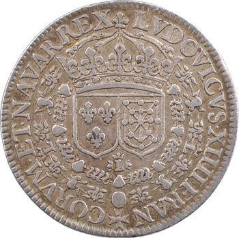 Ordres du Roi, Ordre du Saint-Esprit, Louis XIV, 1649