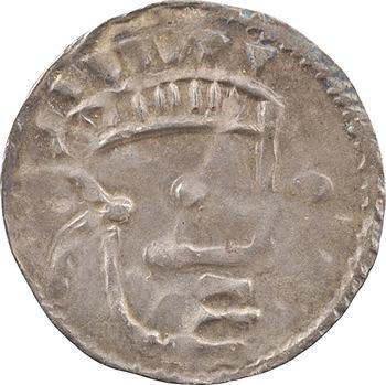 Vendôme (comté de), denier anonyme, s.d. (c.980-1020)