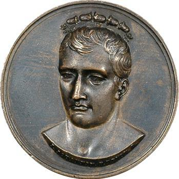 Directoire, Bonaparte, l'Égypte conquise, 1798 Paris