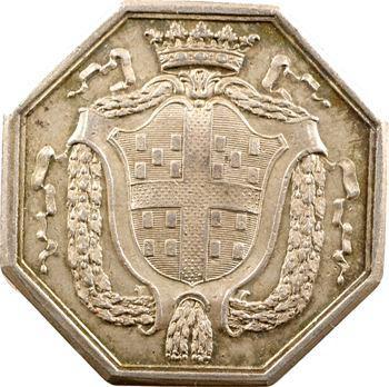 Italie, Savoie, L.-M. de Choiseul, ambassadeur du Roi Charles-Emmanuel III, 1771