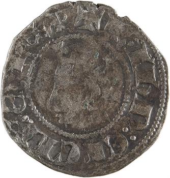 Provence (comté de), Charles Ier d'Anjou, provençal coronat, s.d. (1277-1285)
