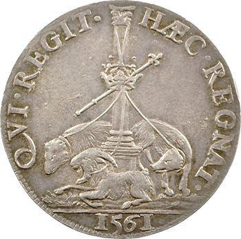Alexandre-Édouard, duc d'Orléans [Henri III], 1561