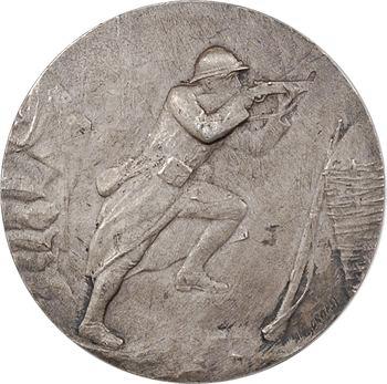 Dropsy (H.) : les filatures, corderies et tissages d'Angers, s.d. (c.1916) Paris