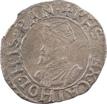 Franche-Comté, Bourgogne (comté de), Philippe II, carolus, 1593 Dole