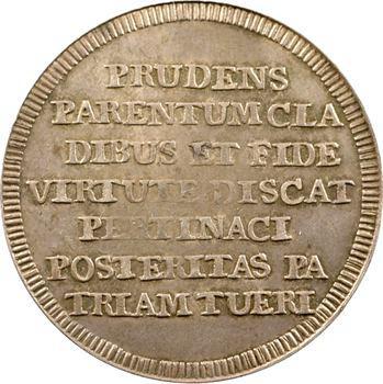 Pays-Bas, Siège de Leyde, s.d. (c.1574)