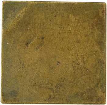 Ancien Régime, poids monétaire de 24 grains, s.d