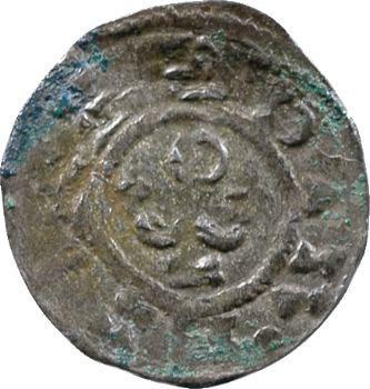 Berri, Issoudun (seigneurie d'), successeurs d'Eudes, obole