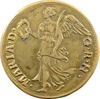 Hongrie, Marie, Reine de Hongrie et de Bohème, s.d. (après 1522)