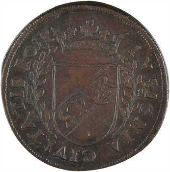 Italie, Jules César et Rome, s.d. Nuremberg