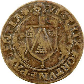 Chartres, Guillard d'Arnoy, évêque de Chartres, s.d. (1524-1553)