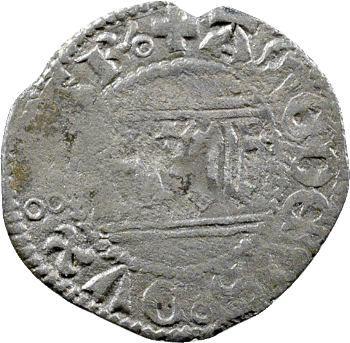 Savoie (duché de), Amédée VIII, quart de gros, Turin