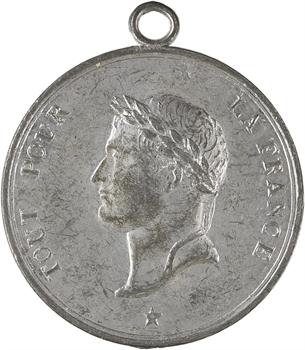 Louis-Philippe Ier, translation des cendres de Napoléon Ier aux Invalides, 1840 Paris