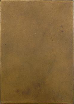 Dubois (H.) : la Marseillaise, d'après François Rude, s.d. Paris